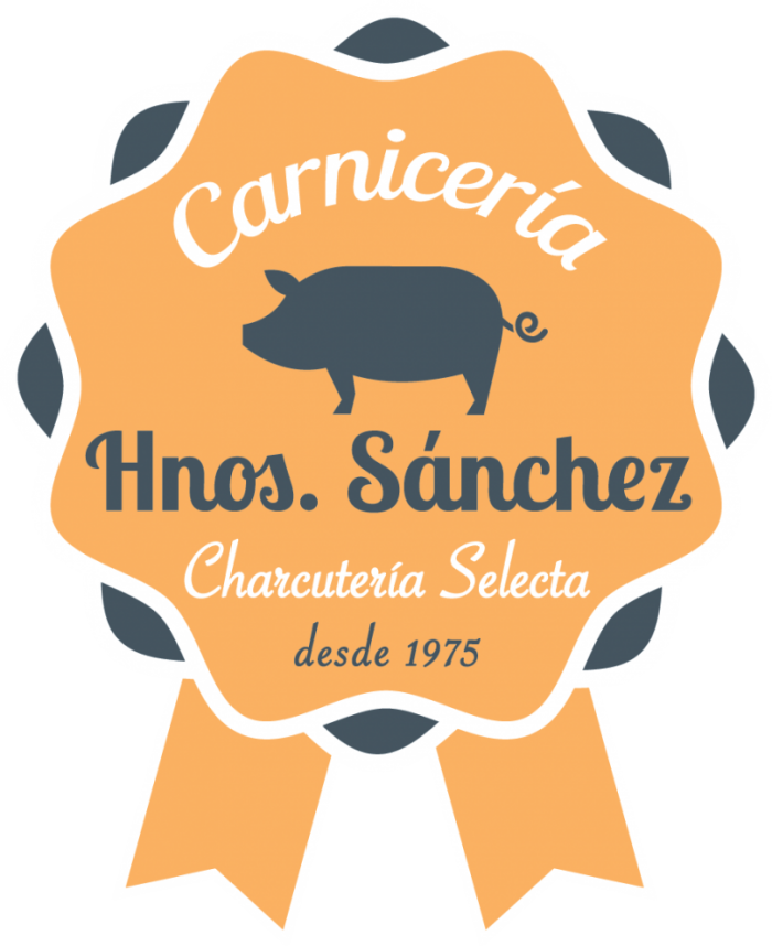 Carniceria Hnos. Sánchez