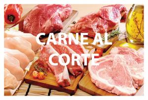Carne fresca