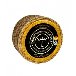 mejor-queso-del-mundo-manchego-gran-reserva (1)
